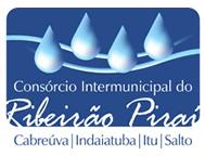 Consórcio Intermunicipal do Ribeirão Piraí